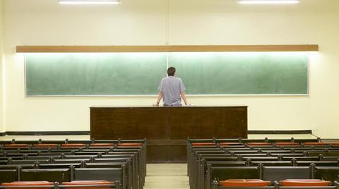 ib-el-caro-y-exigente-programa-que-esta-cambiando-la-educacion